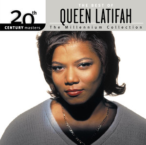 20th Century Masters: The Millennium Collection: The Best of Queen Latifah