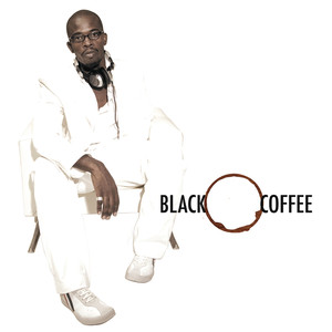 Black Coffee album