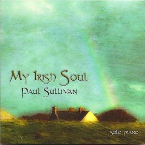My Irish Soul album