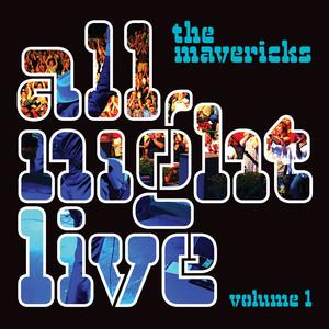 All Night Live, Vol. 1 album