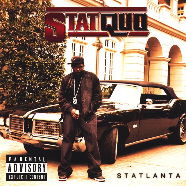 Stat Quo