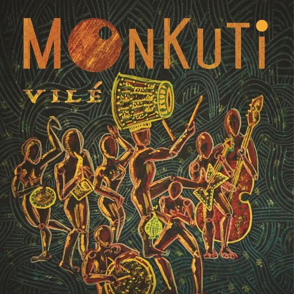 Monkuti