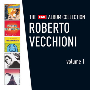The EMI Album Collection Vol. 1 album