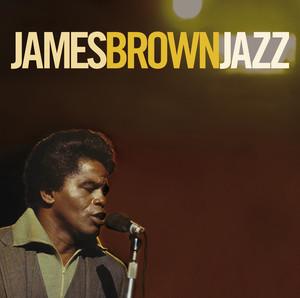 Jazz album