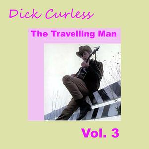 The Travelling Man, Vol. 3 album