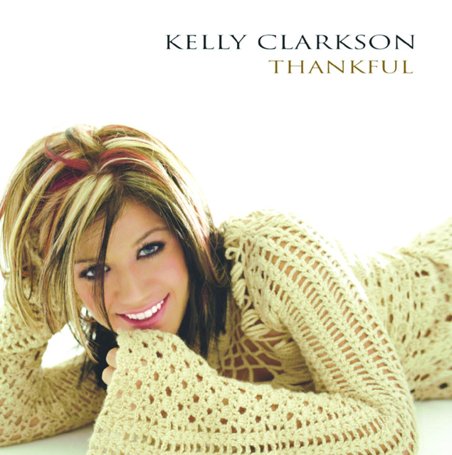 A Moment Like This, a song by Kelly Clarkson on Spotify