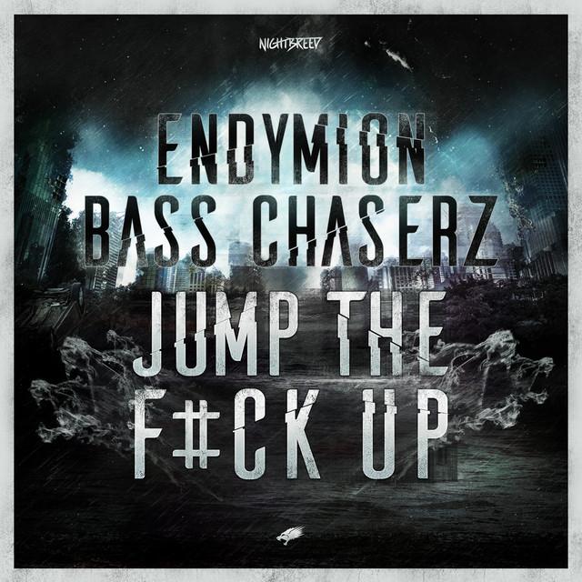 Jump The F#ck Up (Radio Edit)