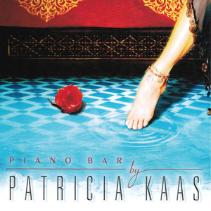Piano Bar album