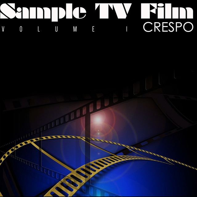 Sample TV Film Volume 1