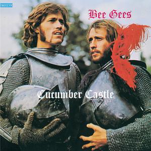 Cucumber Castle album