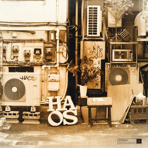 O.S.T.R. / Hades