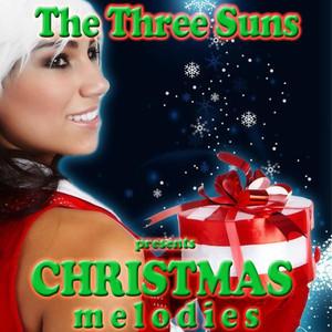 Christmas Melodies album