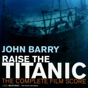 Raise the Titanic album