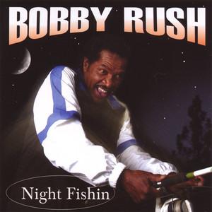 Night Fishin' album