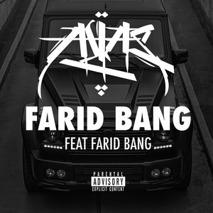 Farid Bang (feat. Farid Bang)