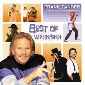 Best of Wahnsinn album