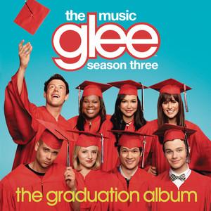 Glee: The Music, The Graduation Album album