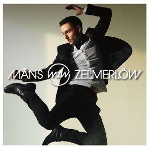 MZW Albumcover
