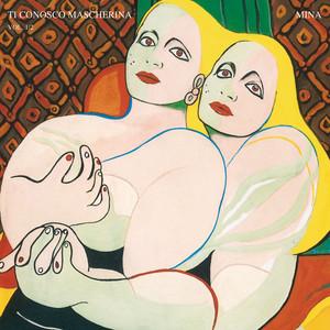 Ti conosco mascherina Vol. 1 & 2 (2001 Remastered Version) album
