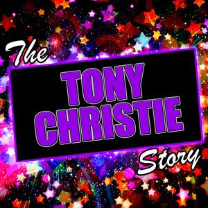 The Tony Christie Story album