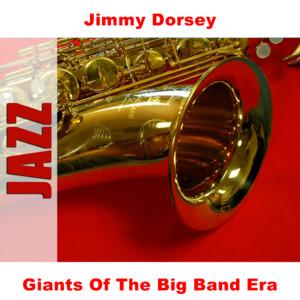 Giants of the Big Band Era album