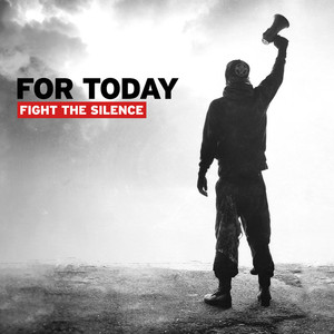 Fight the Silence (Commentary)