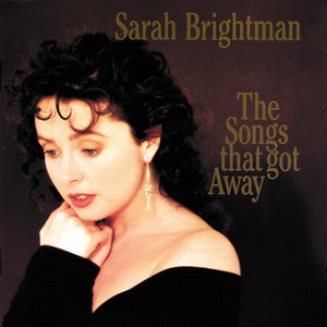 The Songs That Got Away album