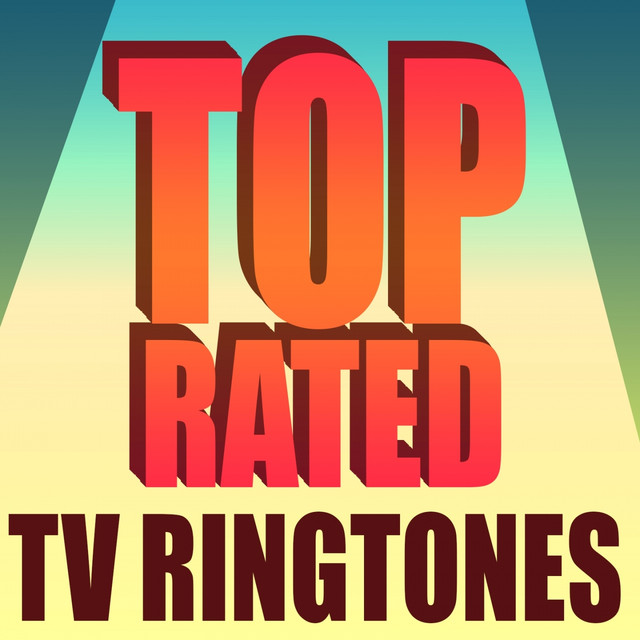 The Andy Griffith Show, a song by Five-Star Ringtones on Spotify