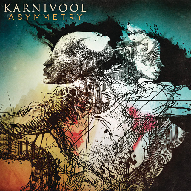 More by Karnivool