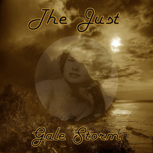 The Just Gale Storm album