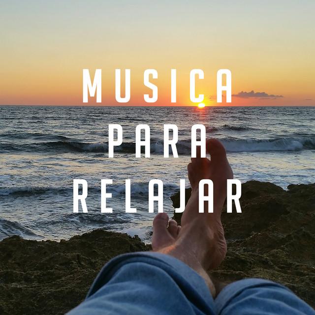 Musica Para Relajar