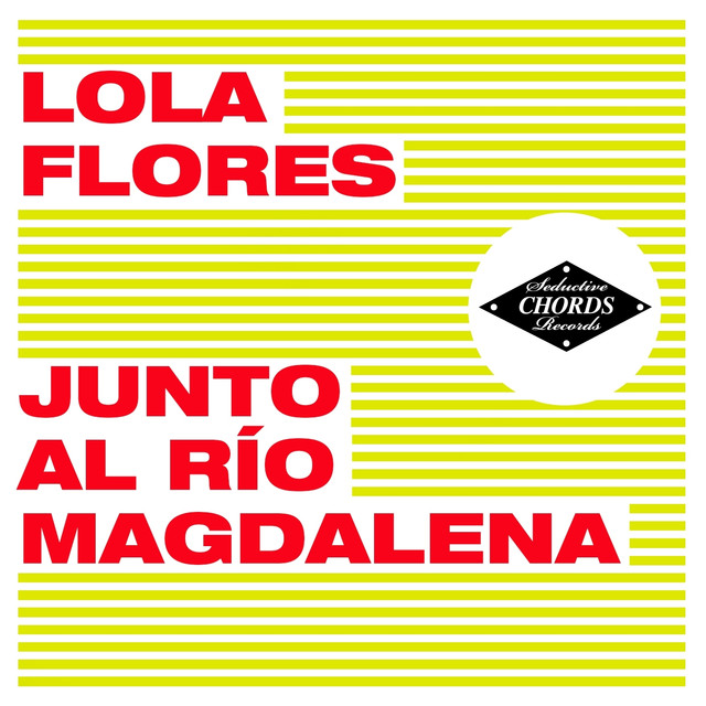 Rosa Y Clavel, a song by Lola Flores on Spotify