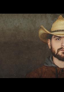 Brandon Davis profile picture
