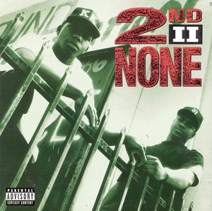 2nd II None album