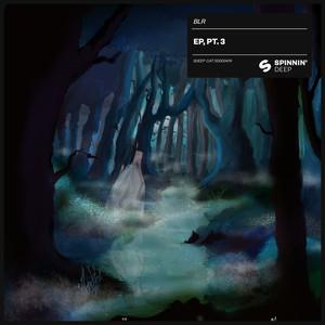 EP, Pt. 3 Albümü
