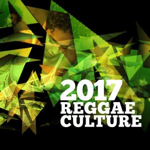 2017 Reggae Culture