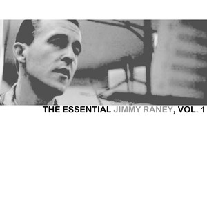 The Essential Jimmy Raney Collection, Vol. 1 album