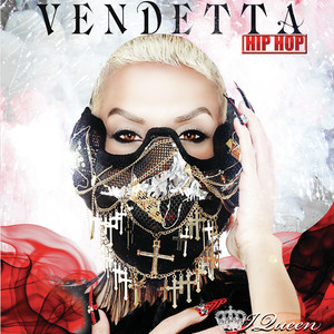 Vendetta - Hip Hop album
