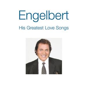 His Greatest Love Songs album