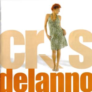 Cris Delanno album