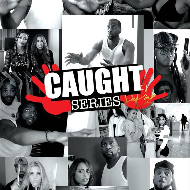 Caught Series