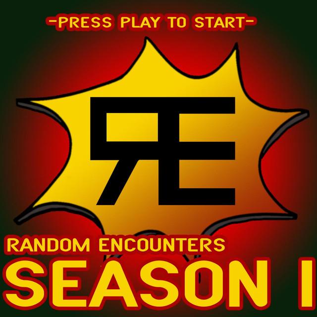 Random Encounters: Season 1