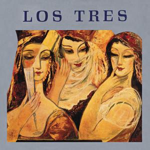 Los Tres - Los Tres