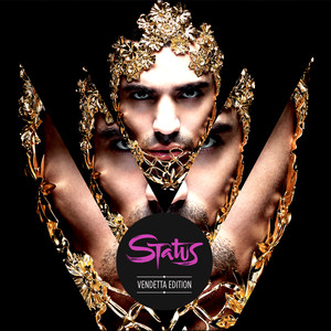Status (Vendetta Edition)
