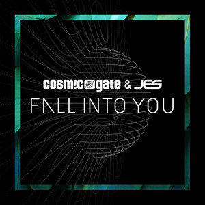 Fall Into You Albümü