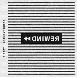 Rewind Albümü