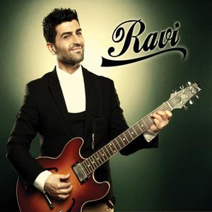 Ravi Albümü