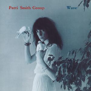 Wave Albümü