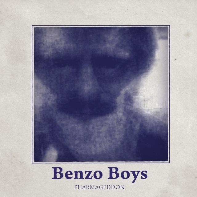 Pharmageddon By Benzo Boys On Spotify