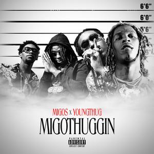 MigoThuggin album